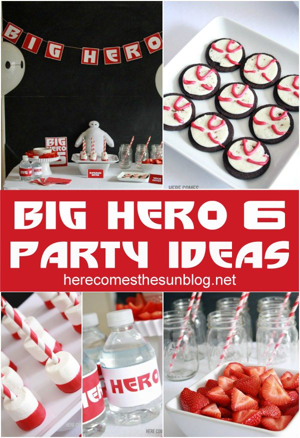 Big-Hero-6-Party-title2