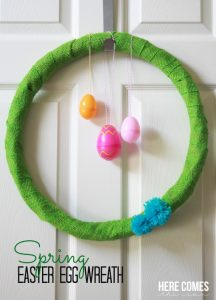 Spring-Easter-Egg-Wreath-title
