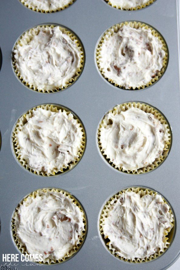 snickers-cheesecake-cups-4