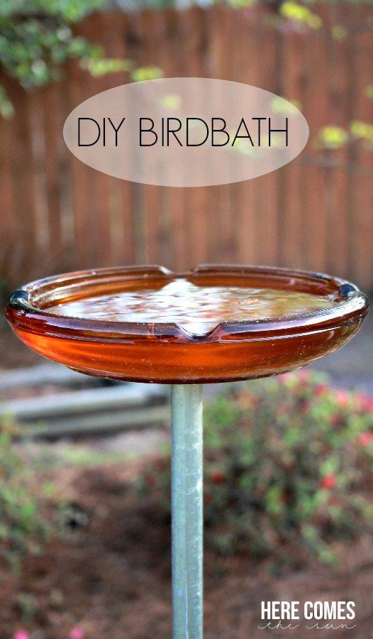 DIY-BIRDBATH-4