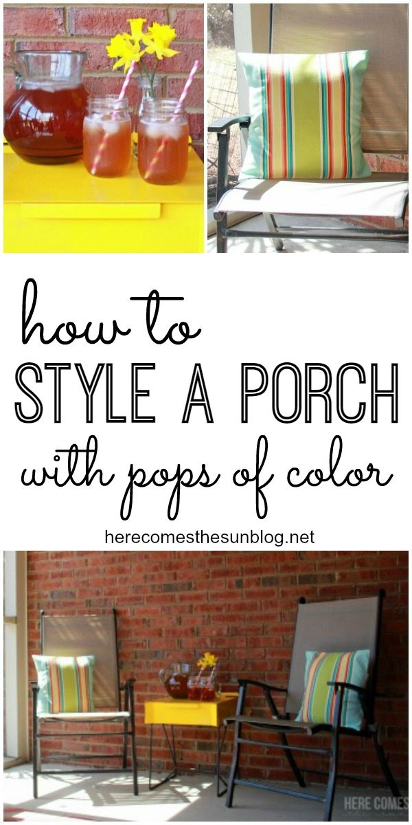 How-to-style-a-porch-title