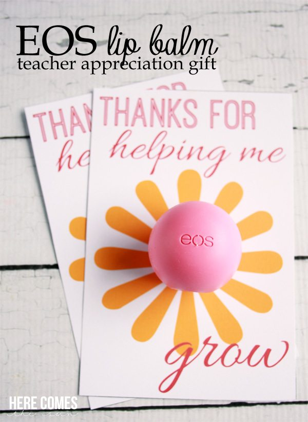 Lip-Balm-Teacher-Appreciation-Title
