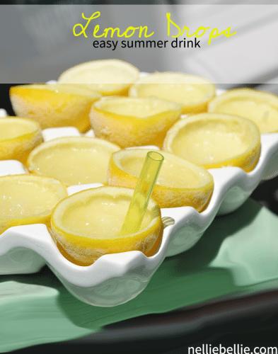 lemon-drops2