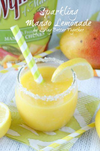 mango-lemonade1