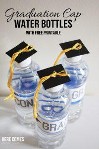 graduation-cap-waterbottles-title