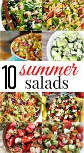 Summer-salads-title