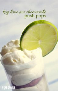 key-lime-cheesecake-pushpops-title