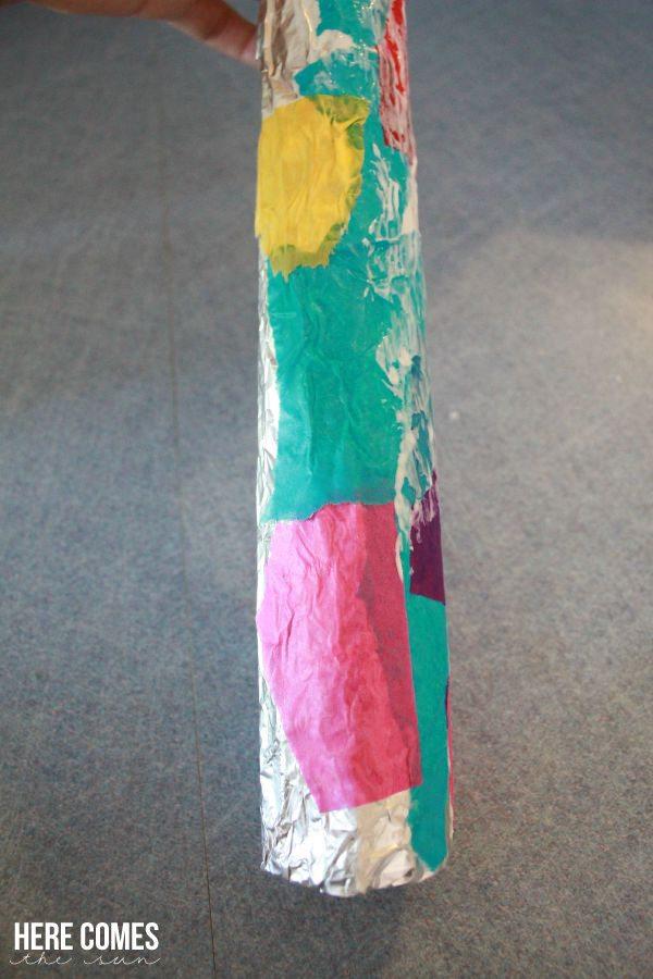 DIY-Rain-Stick-6