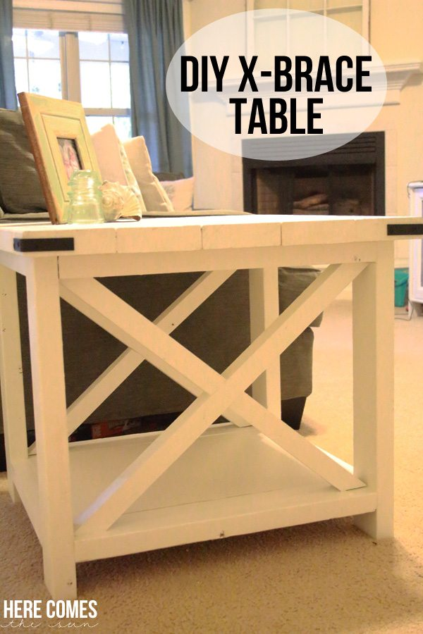 DIY-X-Brace-Table_title