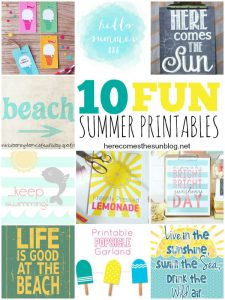 Summer-Printables-title
