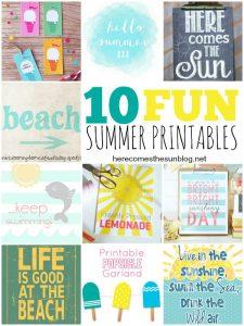 Summer-Printables-title