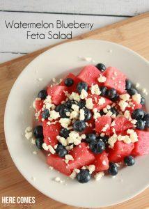 Watermelon-Blueberry-Feta-Salad-Title