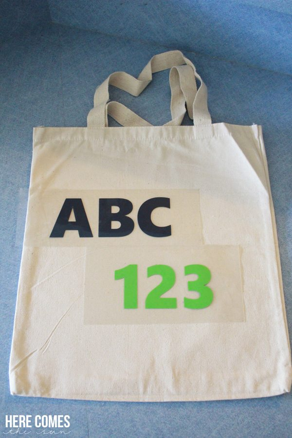 tote-bag-heat-transfer-viny-1l