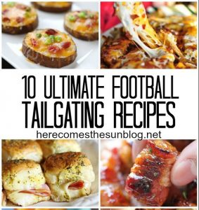 ultimate-football-tailgating-recipes-title2