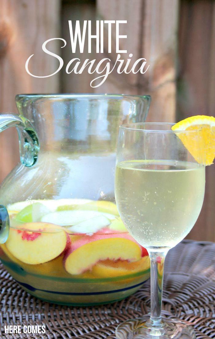 white-sangria-title