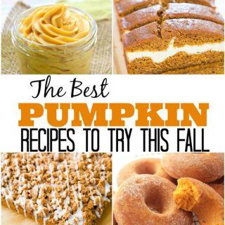 best-pumpkin-recipes-featured2