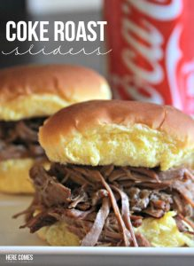Coke-Roast-Sliders-title2