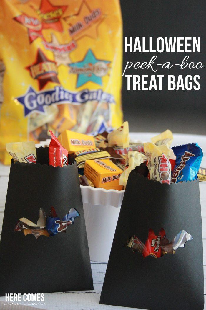 Halloween-peek-a-boo-treat-bags-title