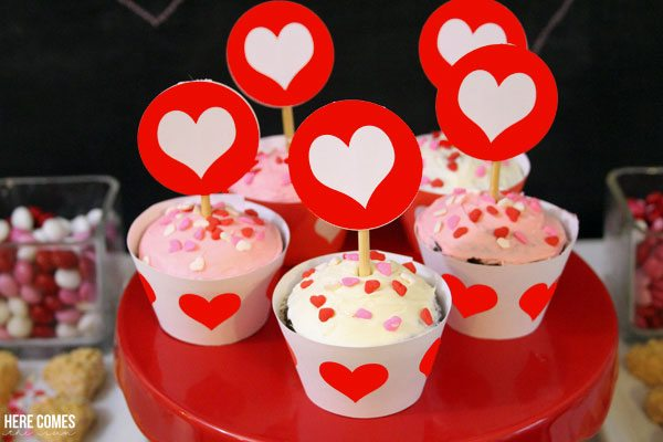 valentine-party-via--herecomesthesunblog