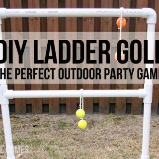 DIY-Ladder-Golf-feature
