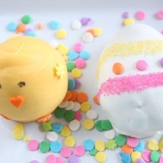 easter-cake-balls