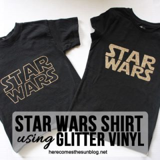 Star-Wars-Shirt-featured