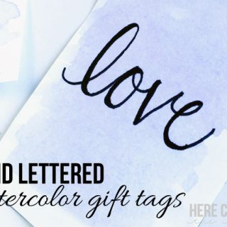 hand-lettered-watercolor-gift-tags-featured