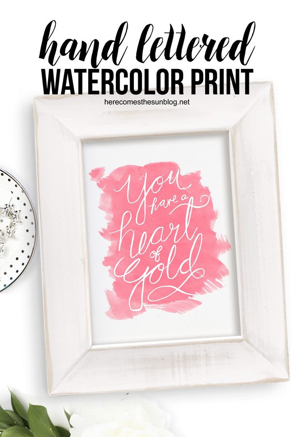 hand-lettered-watercolor-print-