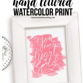 hand-lettered-watercolor-print-featured