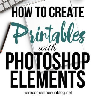 create-printables-with-photoshop-elements-fb