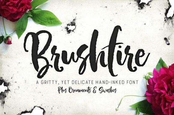 brushfire_preview1-f