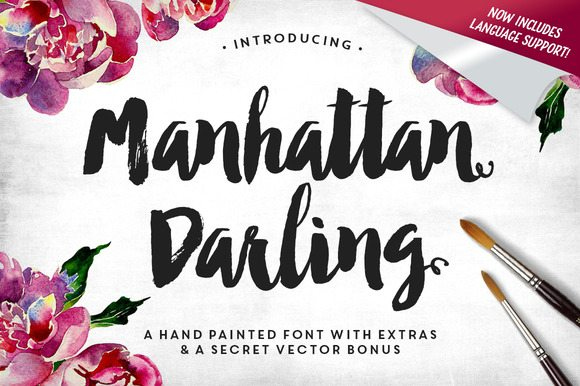 creativemarket_manhattandarling_preview1-f