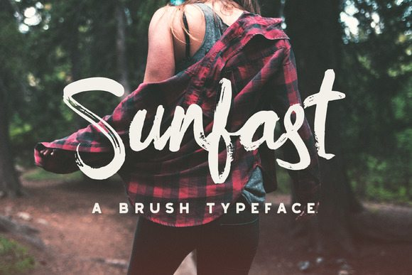 sunfast-main-f