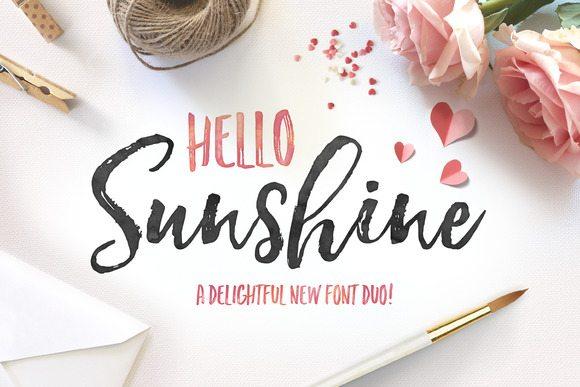 sunshine2-f