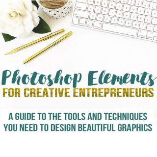 blog-post-featured-image-launch-