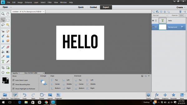 how to create clipping mask tumblr