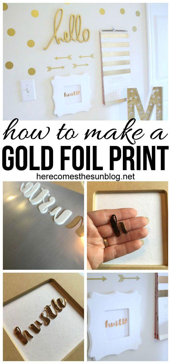 gold-foil-print-title-collage