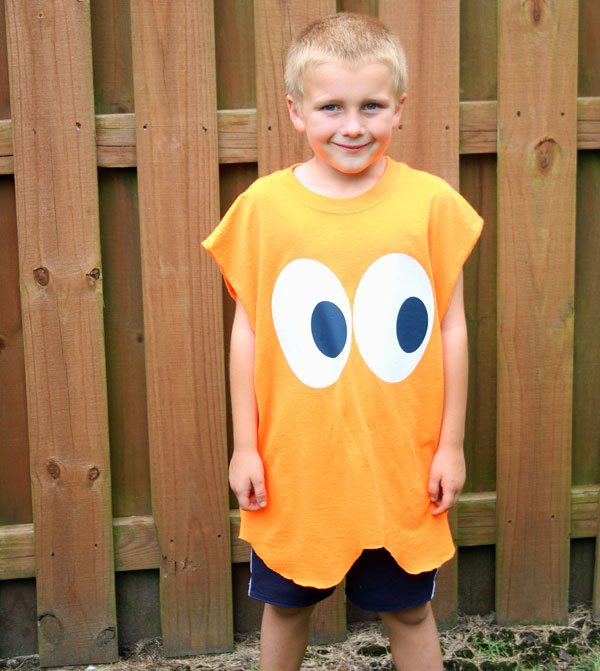 pacman-ghost-costume-featured