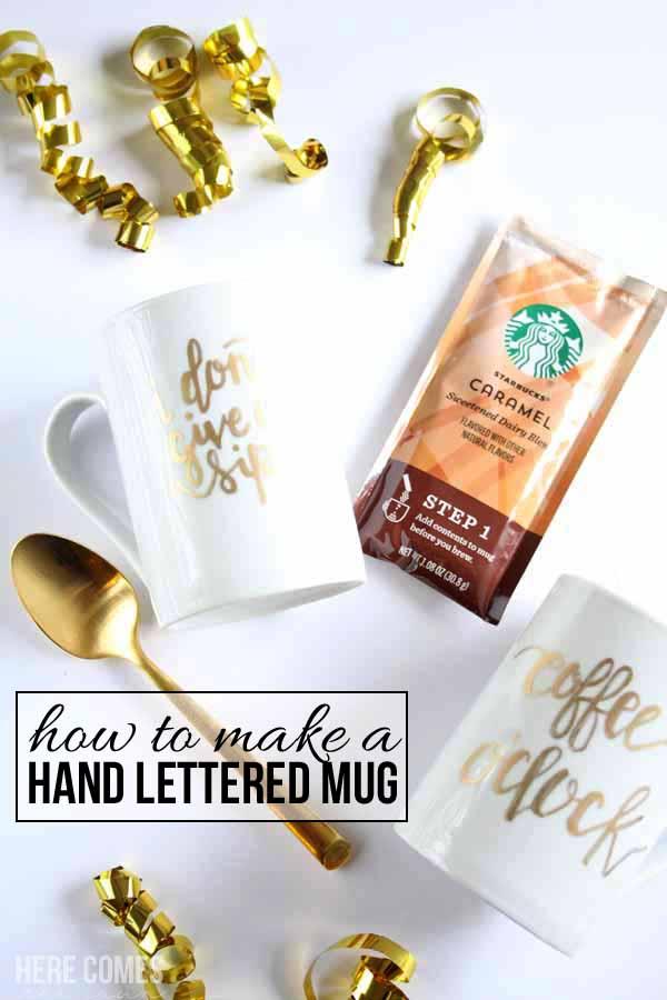 hand-lettered-mug-12a