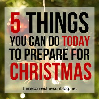 5-things-you-can-do-today-to-prepare-for-christmas-featured