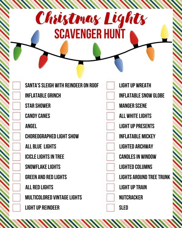 christmas-lights-scavenger-hunt