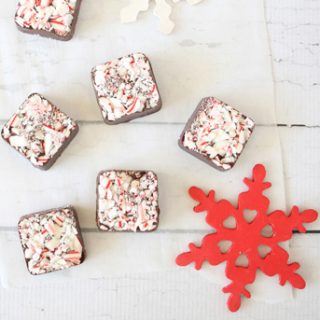 chocolate-peppermint-squares-6-featured