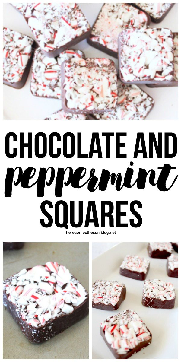 chocolate-peppermint-squares-title