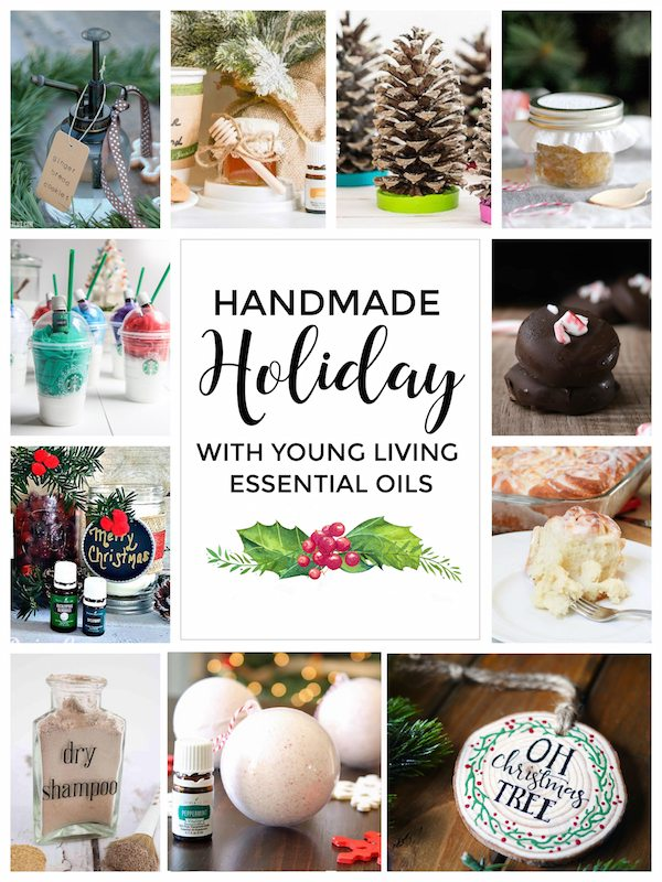 handmadeholiday2016collage