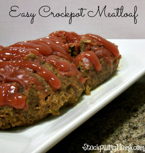 Beef Crock Pot Recipes For Quick Dinners