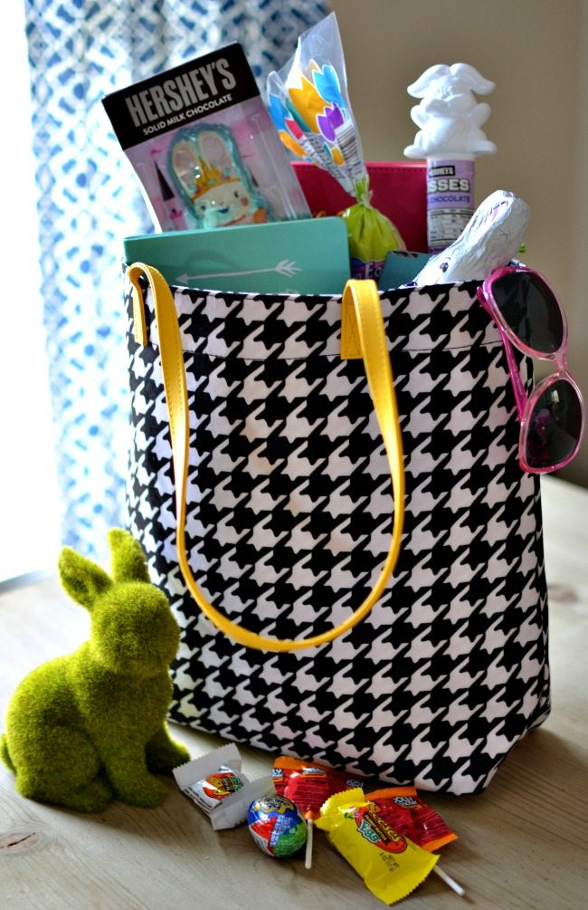 Tween Easter Basket Ideas: 10 Creative Easter Basket Ideas Your Kids Will Love