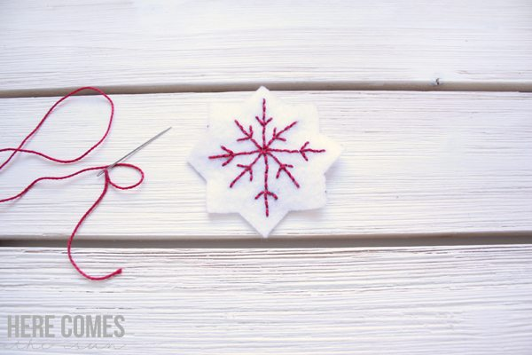 Glue Embroidery Design To Your Self Adhesive Pasties