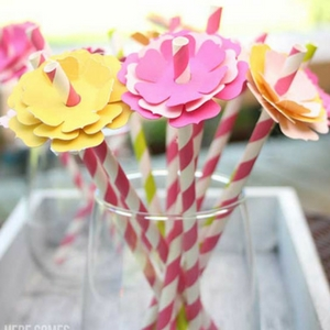Kentucky Derby Drink Stirrers