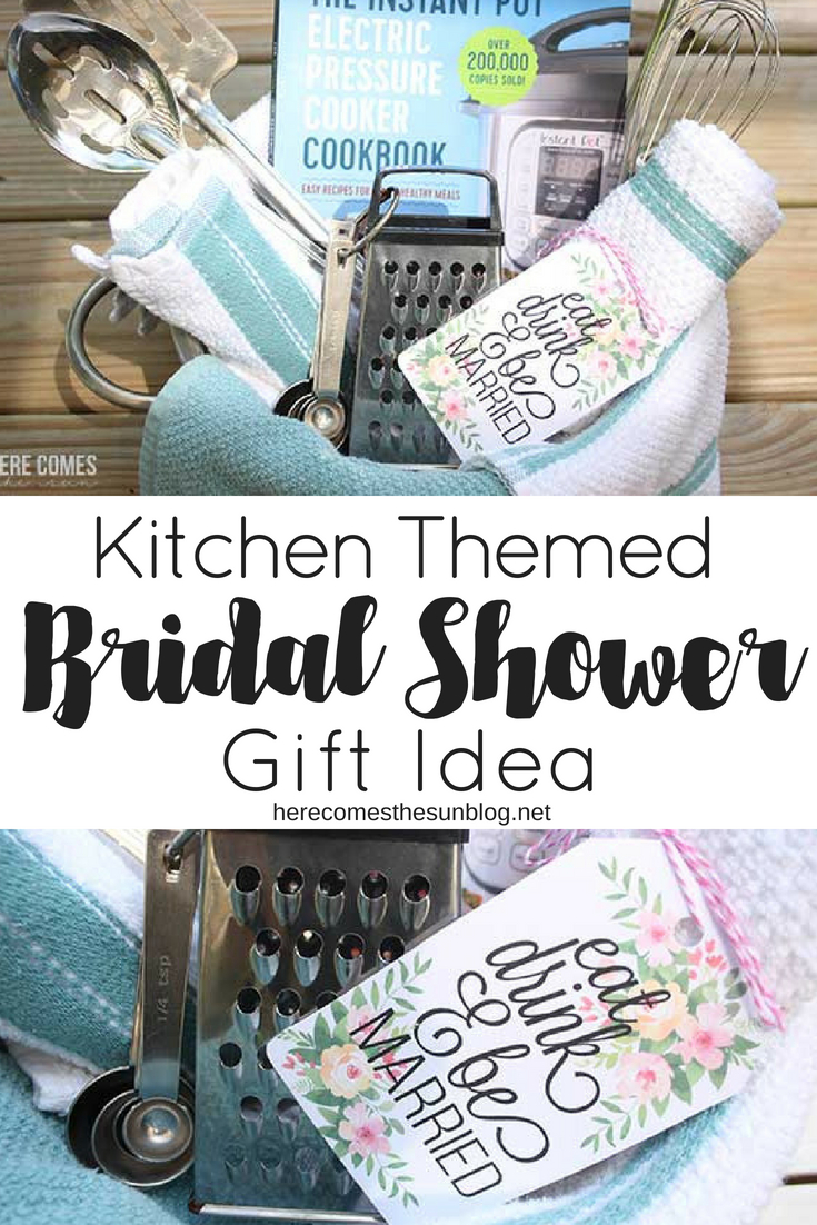 kitchen-themed-bridal-shower-gift