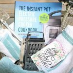 Kitchen Themed Bridal Shower Poems With An Old Fashioned Stove